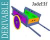 [JE] Derivable Cart
