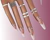 LS Yadira Manicure