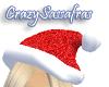 Sparkle Santa - Siren