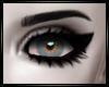 Serene - Aqua Eyes