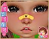 ✿ Kids Band-Aid *