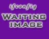 [V4NY] Aaurora Lightbrow