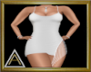 (AL)Oii 147 White SL