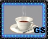 CUP OF TEA ANIMATED