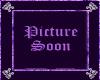Artemis Purple Jacket