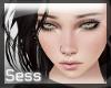 [Sess] Ash Rhonda
