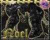 [Ph]Noel-Boots-Blahk~