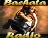 MP Bachata Radio