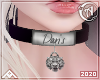 0 My Collar