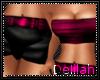 B. Cirk Fit Pink DELILAH