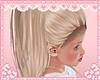 J! Felisa Blonde