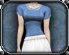 FFS Alice Dress