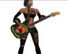 ffdp guitar
