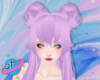ot | Candy Pastel