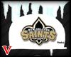 V. Saints fitted