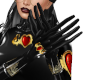 Royal  Gloves