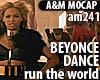 Beyonce - Run the World