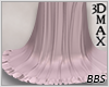 3D HD Layerbl BBS Veil