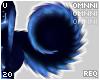 . Vela • tail