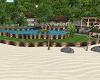 SS Beach Mansion