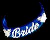 Bride Choker