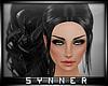 SYN!Alexa-Black
