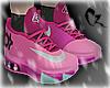 ~KD~ (Pink)