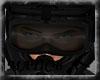 [M]Black Tac. Googles