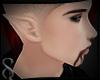 -S- Vampire Ears Clean