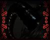 💀 Gore Horns V11