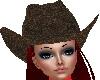 TD Western Hat