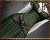 [Ry] Ellenore Jade
