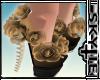 Dead Flowers Shoes 1