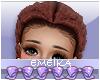 E|♥ Kid tasia ginger