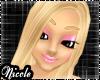 :N: Blonde Etsuko V2