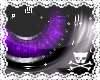Sky~ Galaxy Purple