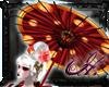 .:Cherushi Umbrella:.