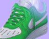 Green A F 1