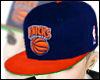 NewYork Knicks. Snapback