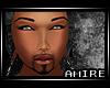 A| Model Rob Ebony