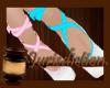⌡ Ballet Slippers PB