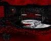 Vampire Demon Room