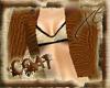 [xE] Cowgirl Coat [: