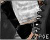 !P -SWAGGER- Black Glove
