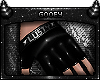 G|Lusty's Gloves