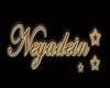 Neyadein sign