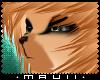 🎧|Fauve Hair M 1