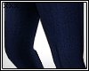 [X] Navy Trousers