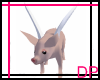 [DP] Cutie Piggy
