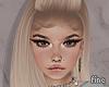 F. Aimee Blonde